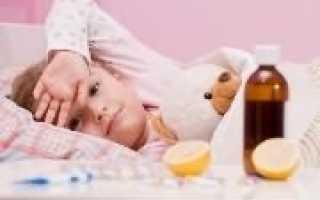 Красное горло и кашель у ребенка чем лечить: как распознать, чем лечить