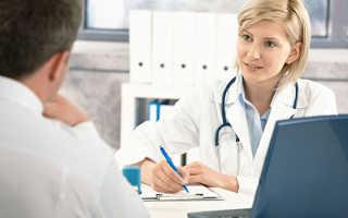 Мононуклеозная ангина у детей: как распознать, чем лечить
