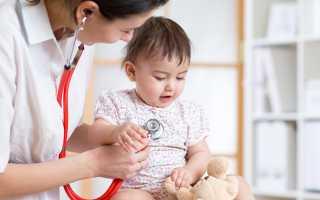 Сыпь мелкая у ребенка: что делать, как лечить