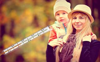 У ребенка 3 года долго стоит субфебрильная температура: что делать, как лечить