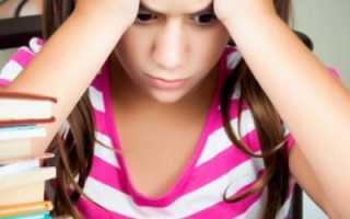 Рвет ребенка и болит голова: как распознать, чем лечить