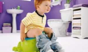 Антибиотик для детей от кишечной инфекции