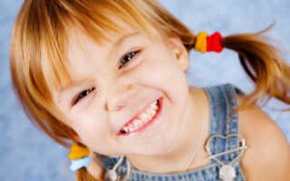 Препараты для детей от влажного кашля: инструкция по применению