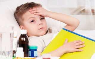 Если лающий кашель у ребенка что делать