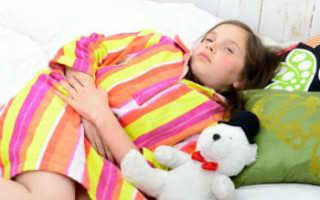 Инфекционный мононуклеоз лечение у детей: что делать, как лечить