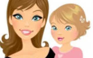 Как снять ушную боль в домашних условиях у ребенка: как распознать, чем лечить
